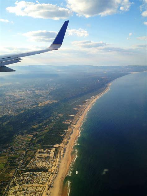 top tips  finding cheap flights  blonde