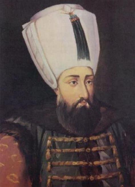 Last Ottoman Emperor The Last Ottoman Conquest