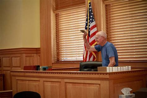 bench of judges judges bench crossword courtroom dedication jefferson
