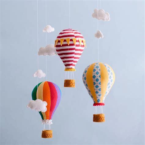 decorar mean in english ideas diy para decorar dormitorios infantiles modernos