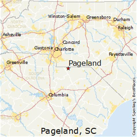 houses for sale in pageland sc best places to live in pageland south carolina