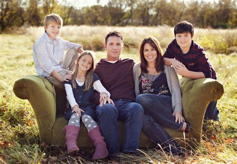 family pictures idea 50 best exles of family photo ideas designgrapher com