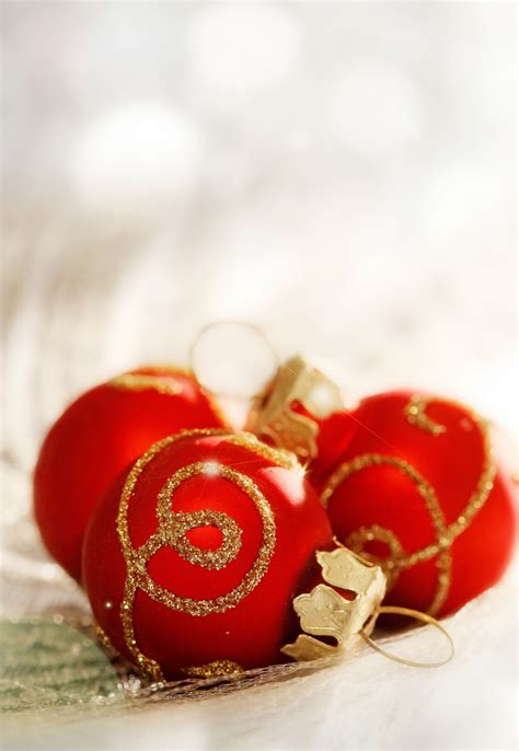 christmas decoration pictures decorations lovely decoration ideas for christmas decor