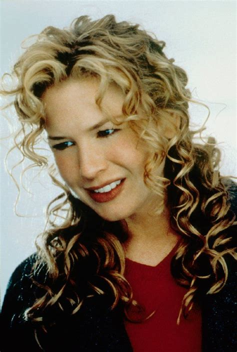 curly haircuts chicago 17 best images about renee zellweger actress on pinterest