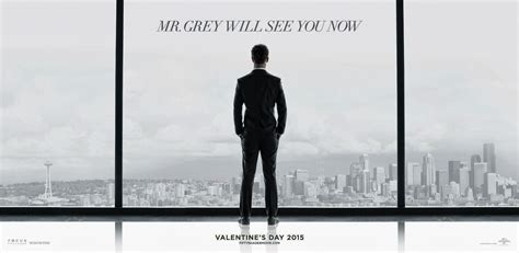 film fifty shades of grey release a detailed look at the cast of fifty shades of grey