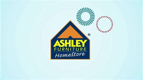 ashley furniture homestore fourth  july sale tv spot