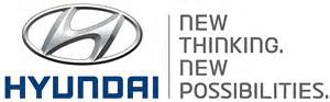 hyundai logo logospike and free vector logos