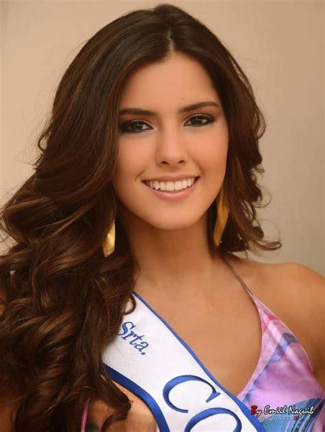 imagenes de miss universo guatemala 2015 ranking de mis 16 favoritas para miss universo 2015