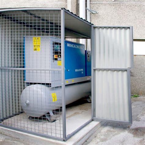 s l engineering wa industrial air compressor servicing
