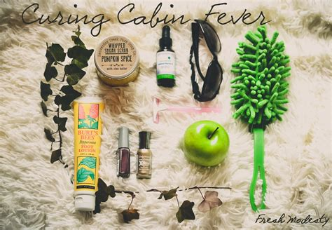 Cure Cabin Fever by How To Cure Cabin Fever Fresh Modesty