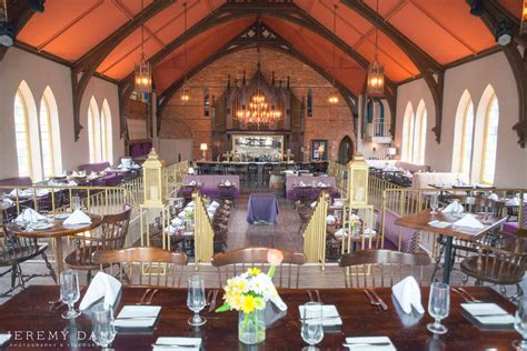 revival house revival house stratford wedding venue pricing packages