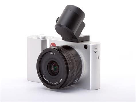 leica digital review leica tl2 impressions digital photography review