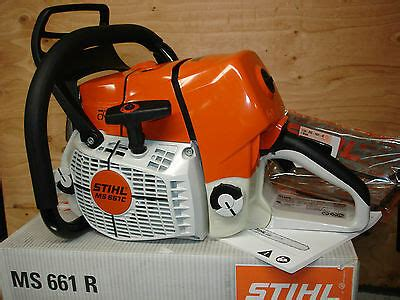 Stihl For Sale Antique Gas Collectibles For Sale