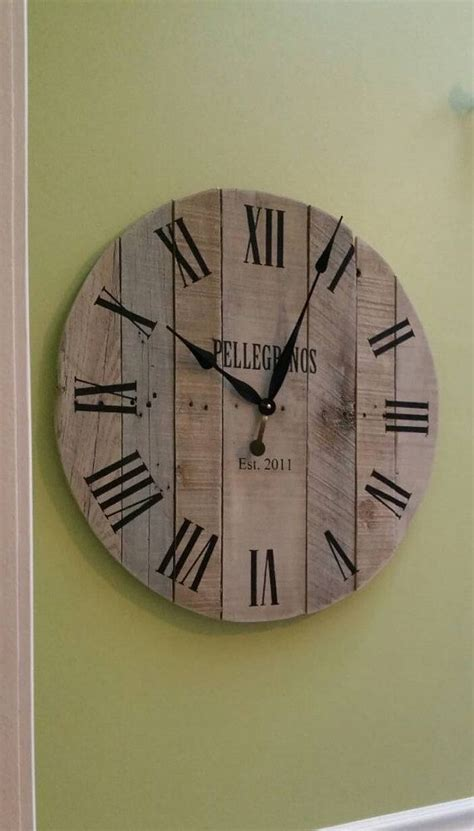 cool wall clock clocks unique wall clocks for sale cool wall clocks for