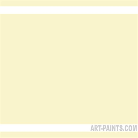 beige color paints 410467 beige paint beige color shin han color paint f9f4cc