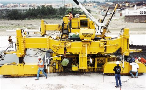 Paving Supplies Bobalee Hydraulics Applications