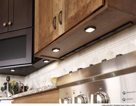 under cabinet plug strips kitchen plug strip under cabinet is great idea where did you find