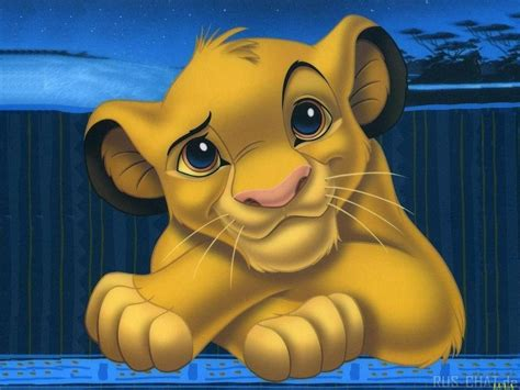 film cartoon simba the lion king the lion king 128 5 the lion king