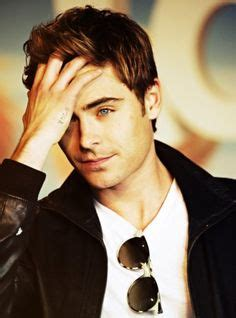 cool zac wallpaper 1000 images about my man on pinterest zac efron he