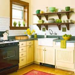 butter yellow kitchen cabinets blues teals greens buttercream in the kitchen the