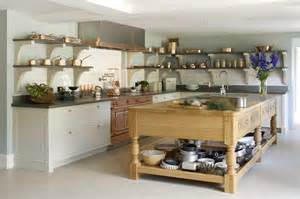 decorating a kitchen with copper copper in the kitchen driven by decor