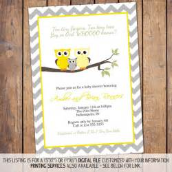 gender neutral baby shower invitations marialonghi