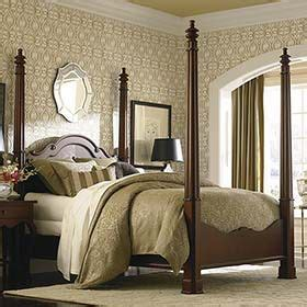 High Poster Beds High Louis Philippe Poster Bed Happy Home
