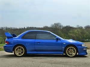 1998 Subaru Impreza Coupe 3dtuning Of Subaru Impreza 22b Coupe 1998 3dtuning