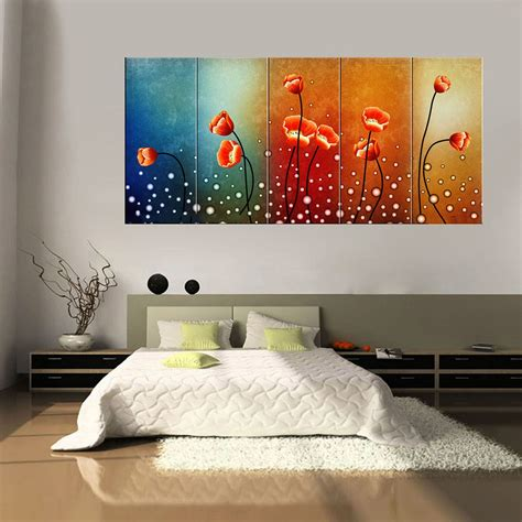 pictures decor diy wall decor as cheap and easy solution for decorating