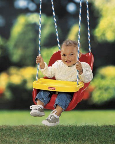 Fisher Price Infant Swing by Fisher Price Infant To Toddler Swing Mybaby Moda