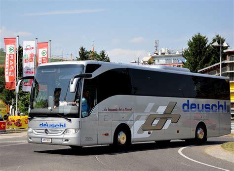 Mercedes ç Sterreich Mercedes Tourismo Deuschl Reisen Aus Sterreich Im Juni
