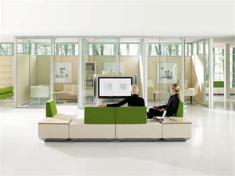 teknion office furniture clubtalk collaborative technology teknion office furniture