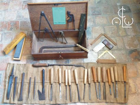 woodworking tools toronto used woodworking tools woodworking tools used