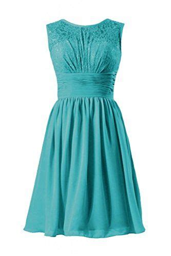 Dress Lace Blue Pi 17 best ideas about teal bridesmaid dresses on