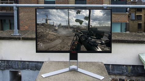 best monitor pc best gaming monitor 2018 the best pc monitors for 1080p