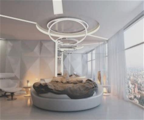 futuristic bedroom designs interior design ideas interior designs home design ideas