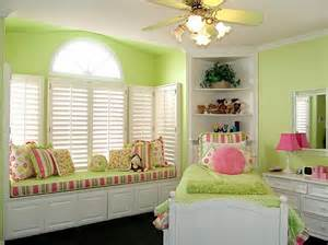 15 adorable pink and green bedroom designs for girls rilane pink and green bedroom ideas beautiful pink decoration