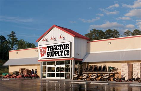 supply co www tractorsupplysurvey com tractor supply survey win