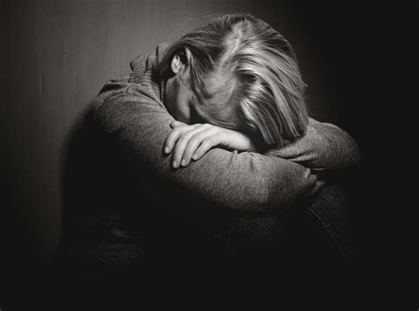 anxiety treatment  panic attacks  addiction