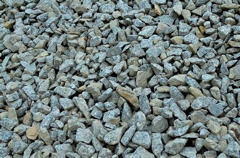 Types Of Decorative Gravel by Decorative Rock Santa Fe Nm Albert Montano Sand And Gravel
