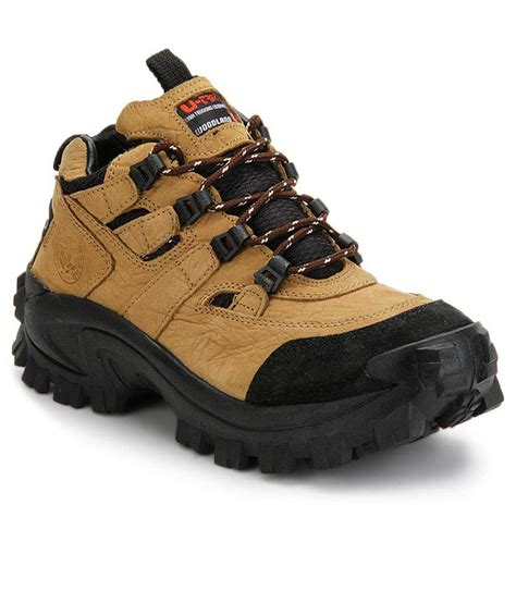 woodland casual shoes price in india buy woodland