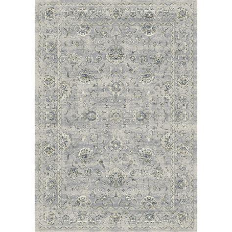 silver grey rugs sale dynamic rugs ancient garden silver gray area rug reviews wayfair
