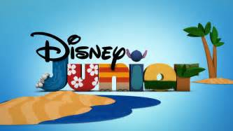 disney junior light disney junior logo lilo and stitch disney magic