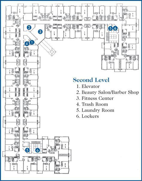 section 42 housing wisconsin the centennial senior apartments oak creek wisconsin