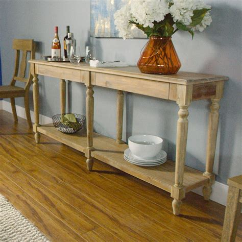 foyer console table foyer console table stabbedinback foyer simple