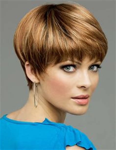 short hairstyles for women over 50 reverse wedge short haircuts for women over 60 with glasses short hair