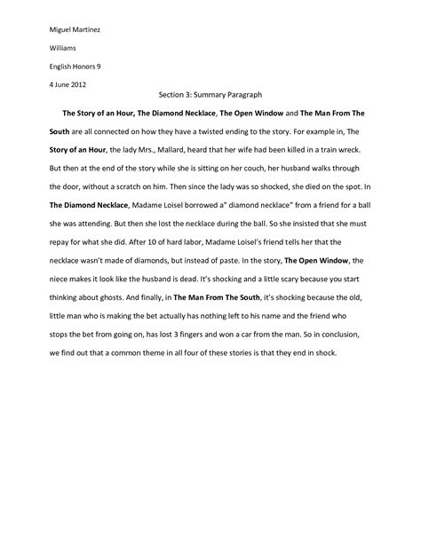 story setting template search results for graphic organizer for a summary