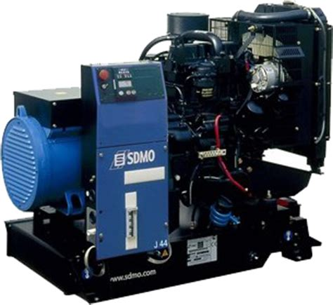 sdmo generator wiring diagram how does a microwave work