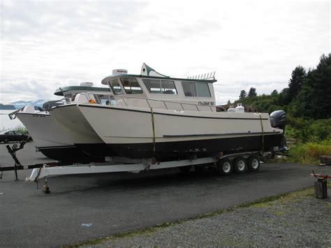 boat dealers juneau alaska juneau alaska boat dealers
