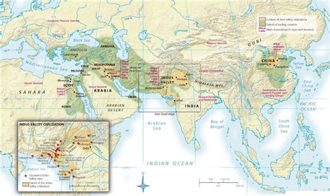 world map river valley civilizations the river valley civilizations 3500 1500 b c e